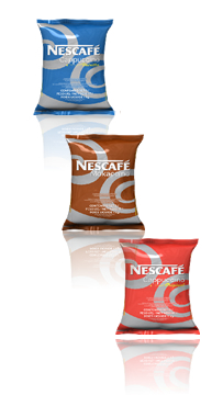 mix, top, cup, porfesional, nescafe.