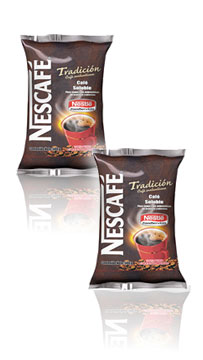 Nescafe, cafe, Nestle