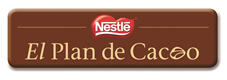 Nestle - Plan Cacao