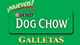 Dog Chow Galletas