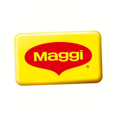 Maggi-Descripcion
