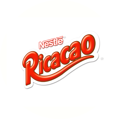 Ricacao ®